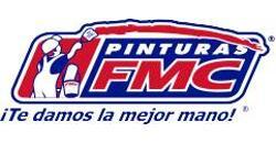 redi_Pinturas Fmc