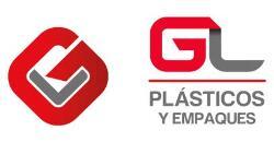 redi_Plasticos y empaques